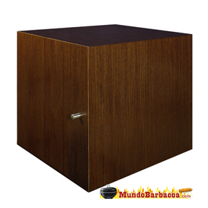 Mueble Vulcano de Fesfoc 04061 0000